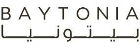 baytonia-logo