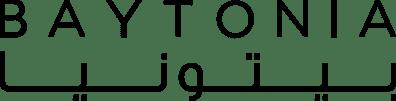 logo-baytonia